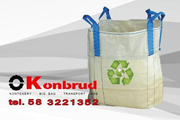 worek big-bag